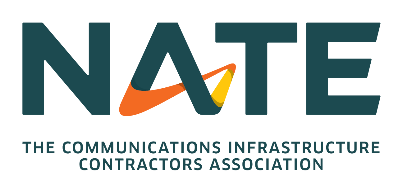 National Association of Tower Erectors Logo